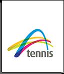 Tennis Austrailia