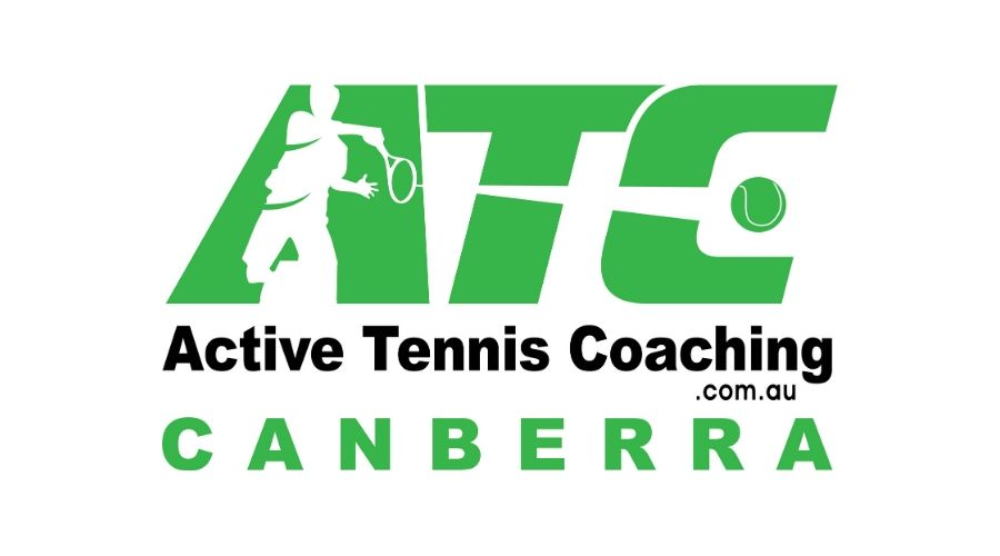 Active Tennis Coaching