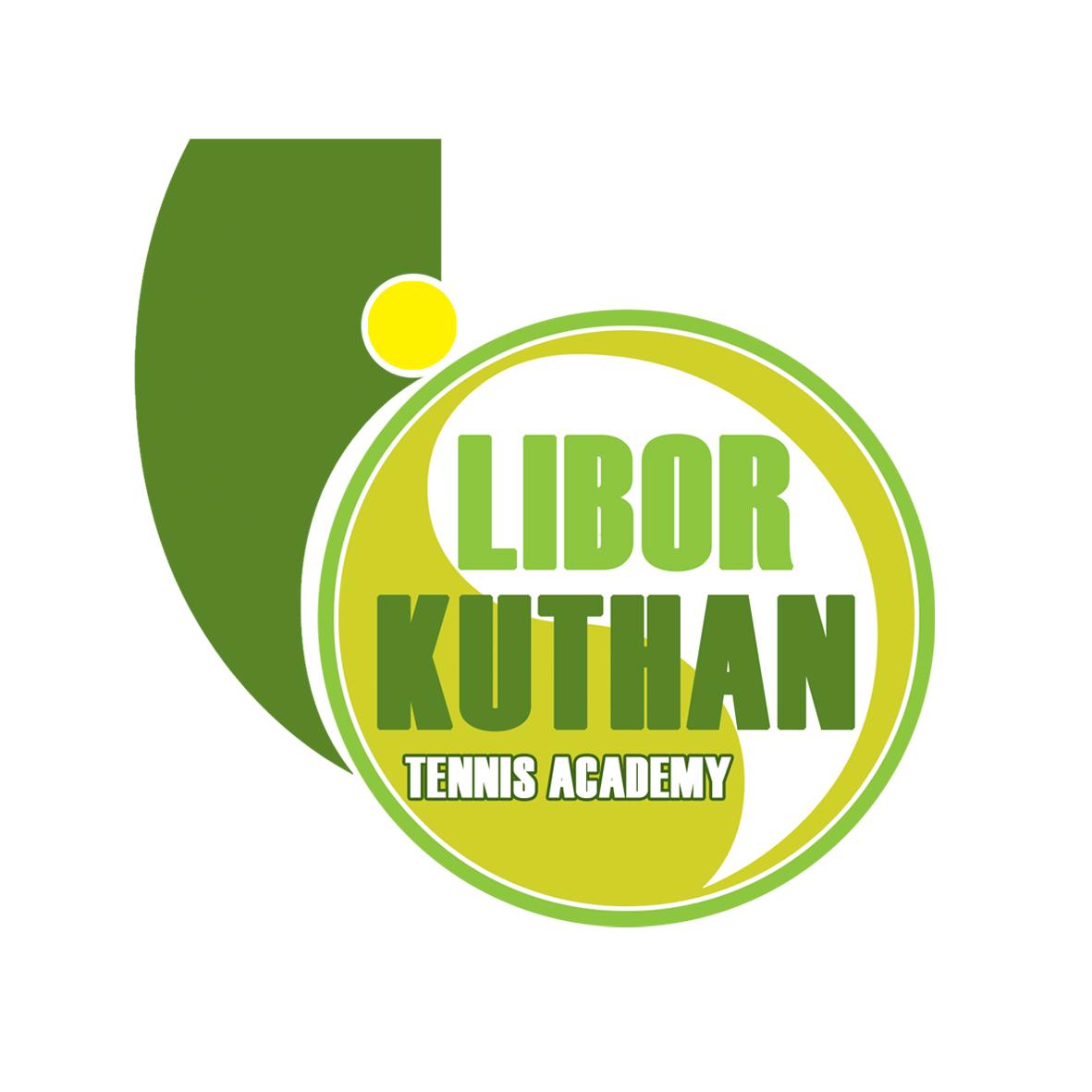 Libor Kuthan Tennis Academy