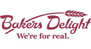 Bakers Delight Dingley Village
