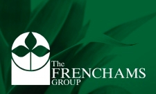 The Frenchmans Group