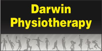 Darwin Physiotherapy