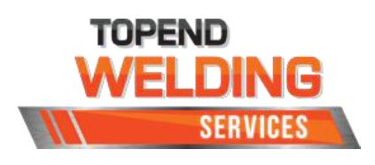 Top End Welding Services