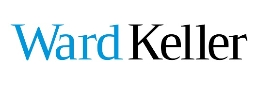 Ward Keller