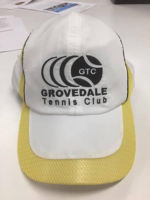 GTC Cap