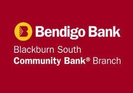 Benigo Bank Blackburn South