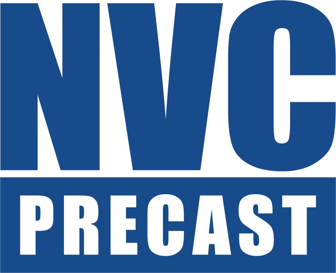 NVC Precast