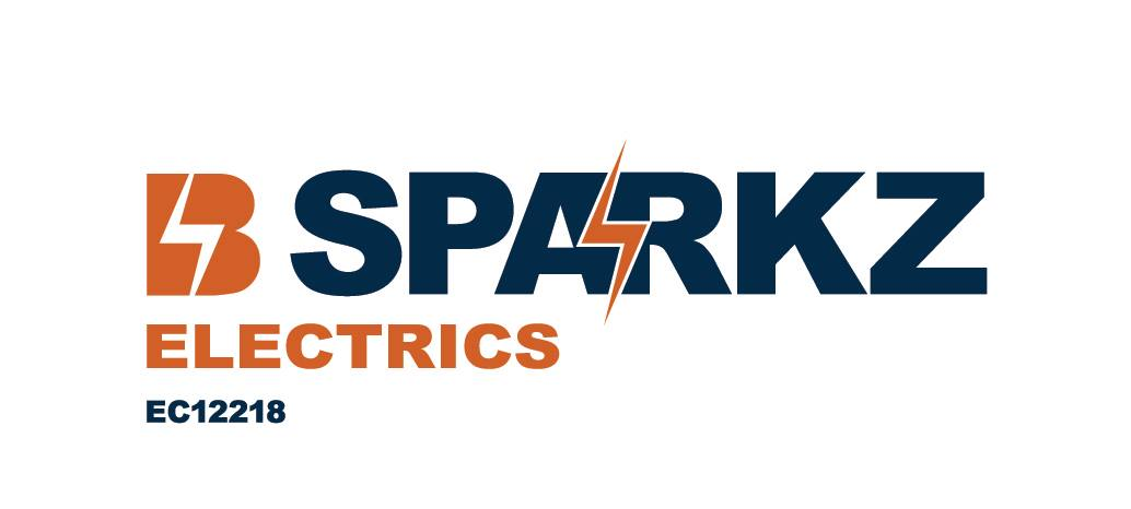 Bsparkz Electrics