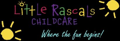 Little Rascals Childcare