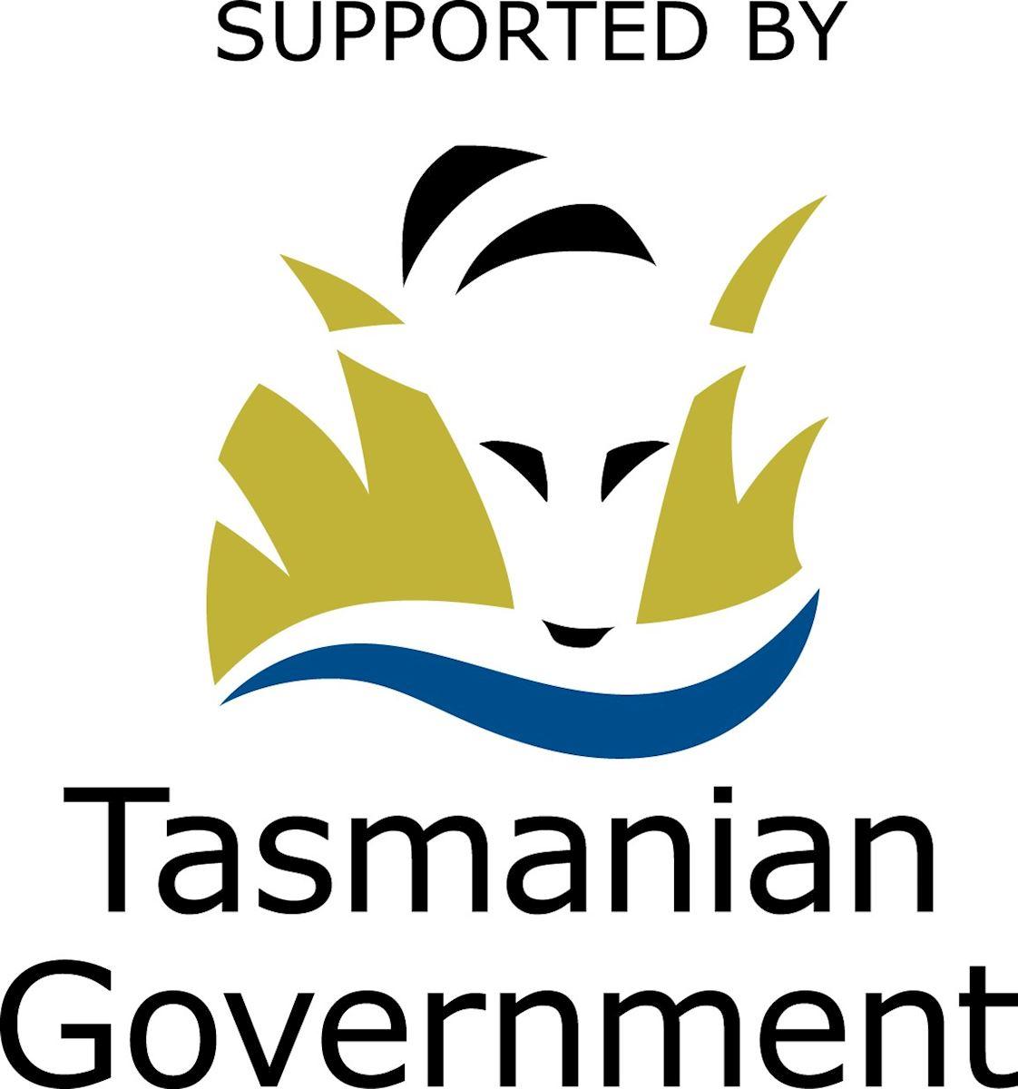 Tasmanian Government