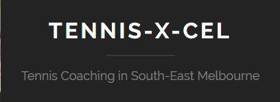 Tennis-X-Cel