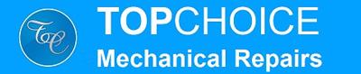 Top Choice Mechanical Repairs