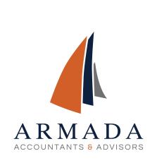 Armada Accountants & Advisors