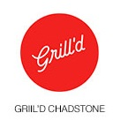Grill'd Chadstone