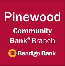 Bendigo Bank – Pinewood Community Bank Branch