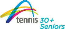 Book A Court / Tennis Seniors South Australia