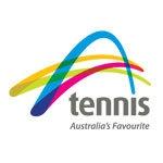 Tennis ACT