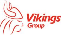Tuggeranong Vikings Group