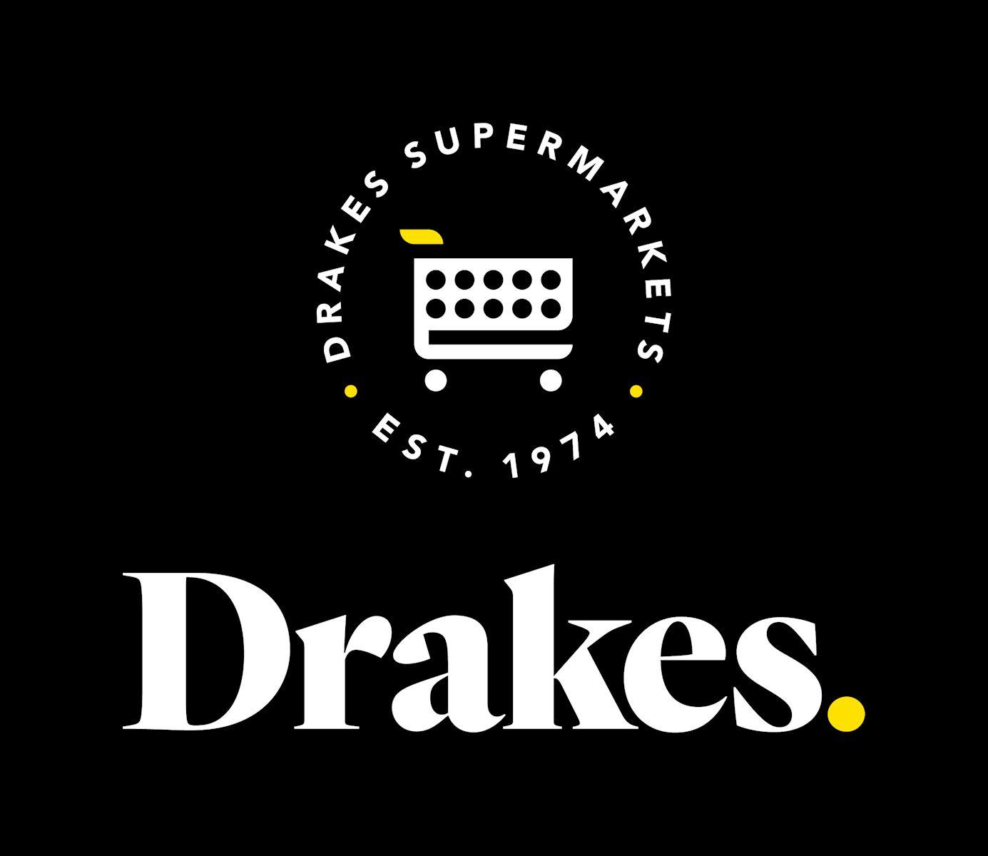 Drakes Victor Harbor