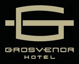 Grosvenor Hotel Victor Harbor