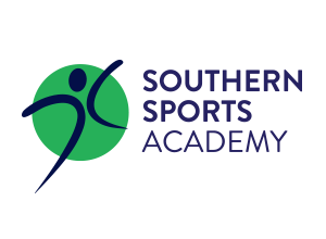 The Southern Sports Academy