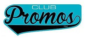 Club Promos