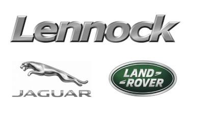 Lennock Jaguar & Land Rover