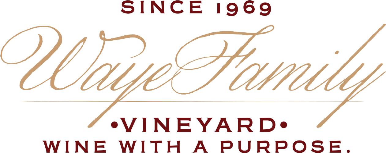 Waye Family Vineyards