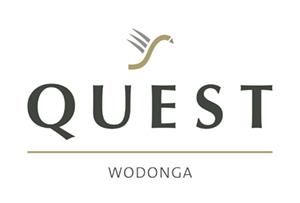 Quest Wodonga
