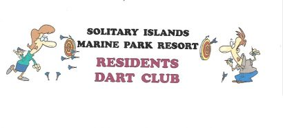 Solitary Islands Marine Park Resort