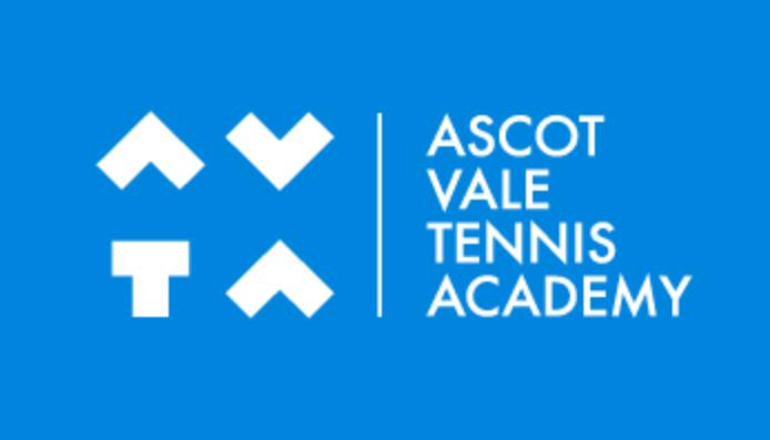 Ascot Vale Tennis Academy