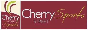 Cherry Street Sports Club