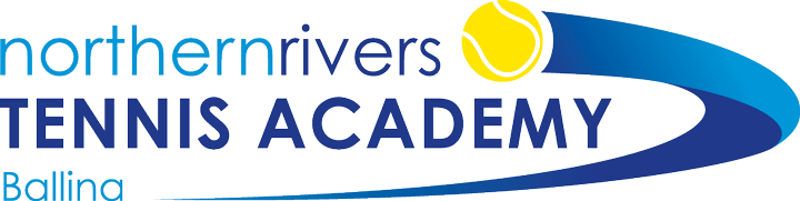 Northern Rivers Tennis Academy