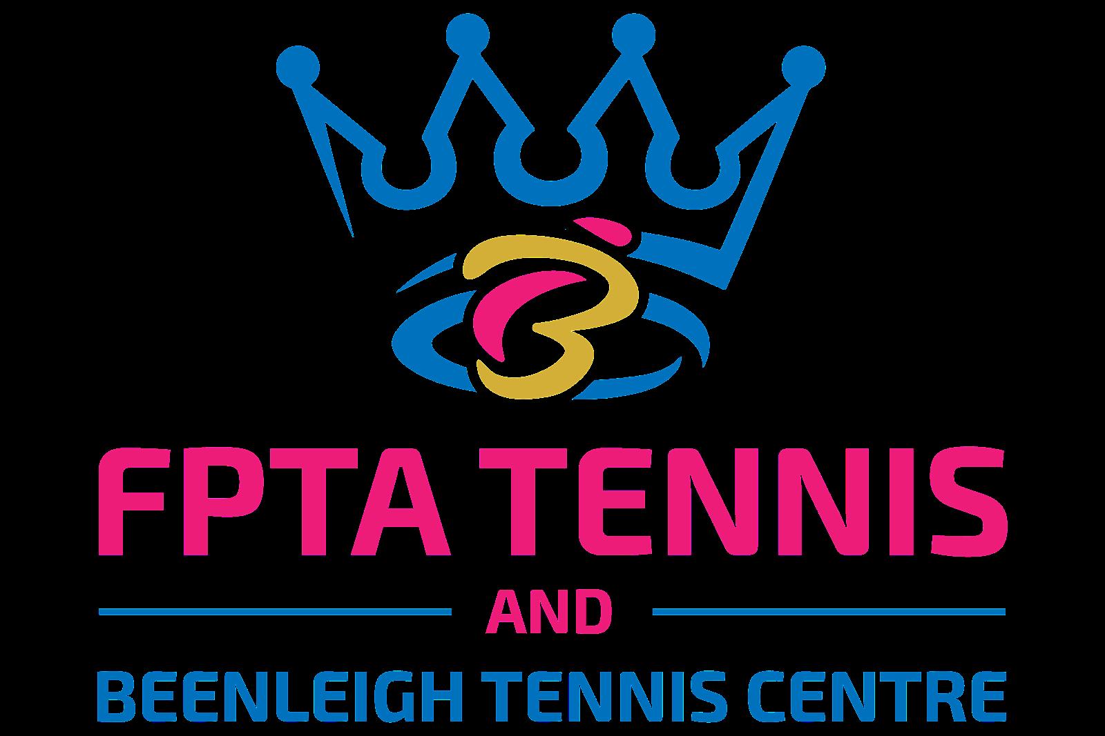 FuturePros Tennis Academy