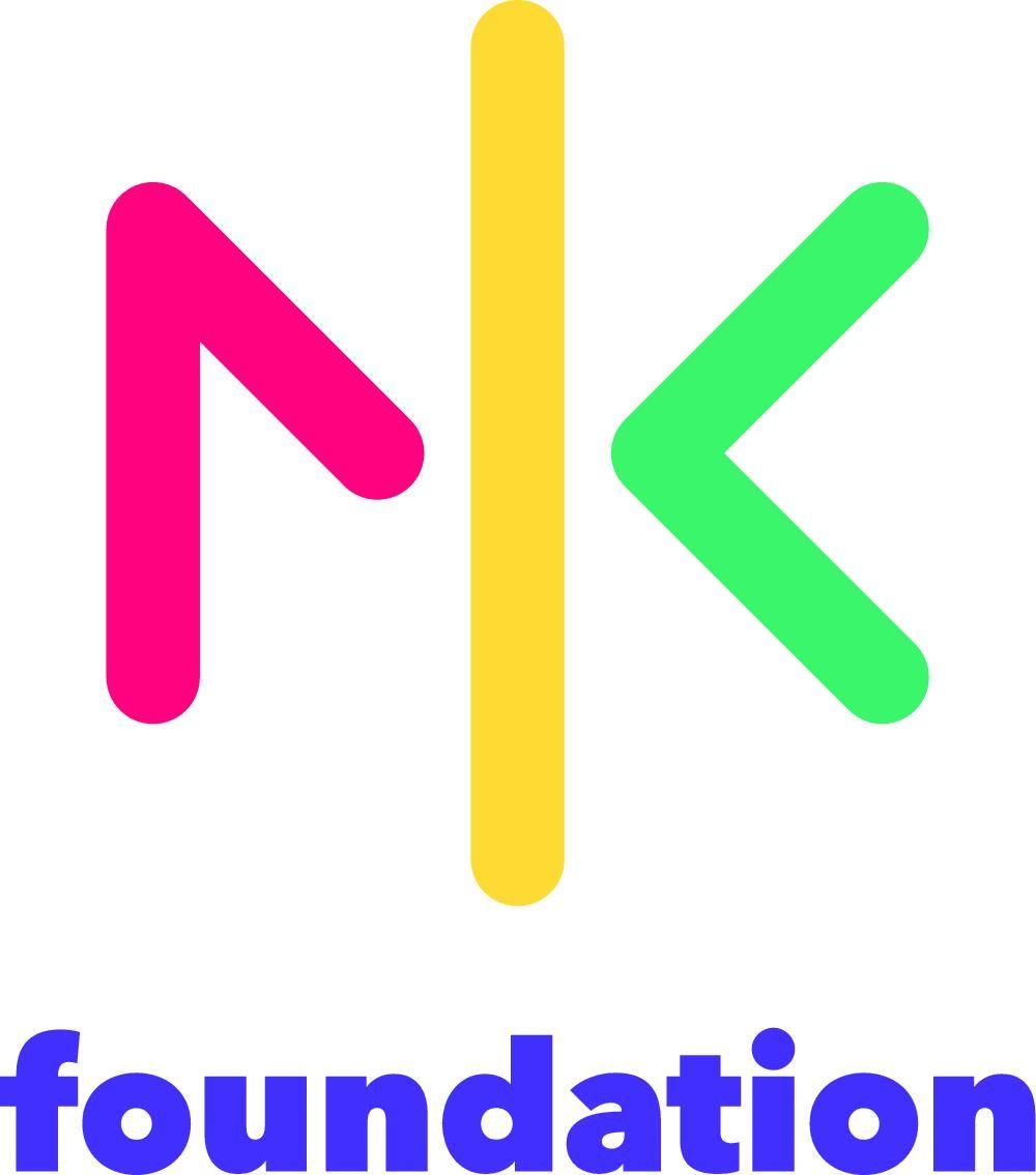 NK Foundation