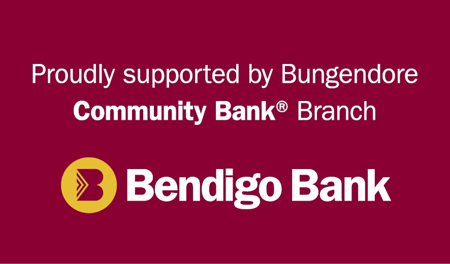 Bendigo Bungendore Community Bank