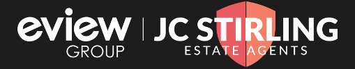 Eview Group – JC Stirling Estate Agents.