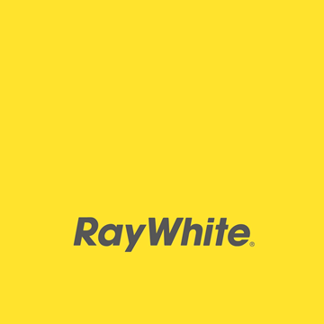 Ray White Preston