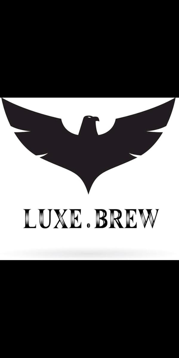 Luxebrew