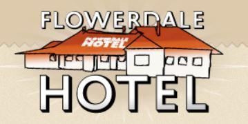 Flowerdale Hotel