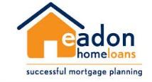 Eadon Home Loans