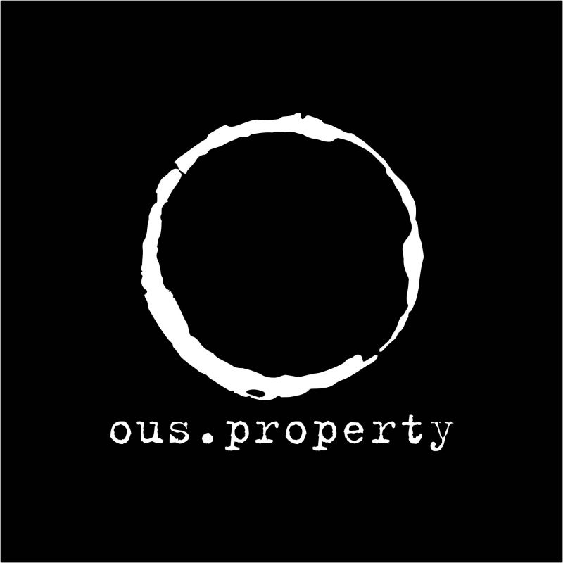 Ous Property