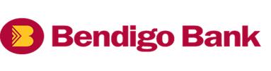 Bendigo Community Bank, Forrestfield