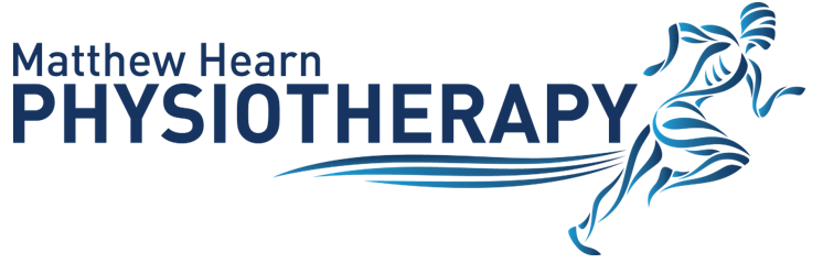 Matthew Hearn Physiotherapy