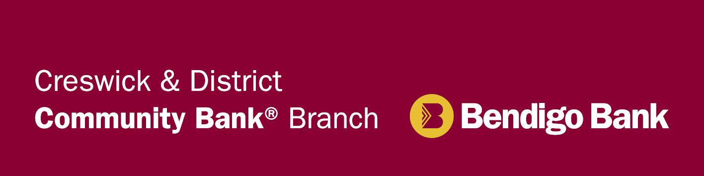 Creswick & District Community Bank