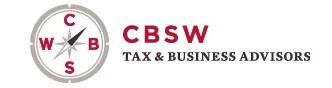 CBSW Tax & Business Advisors