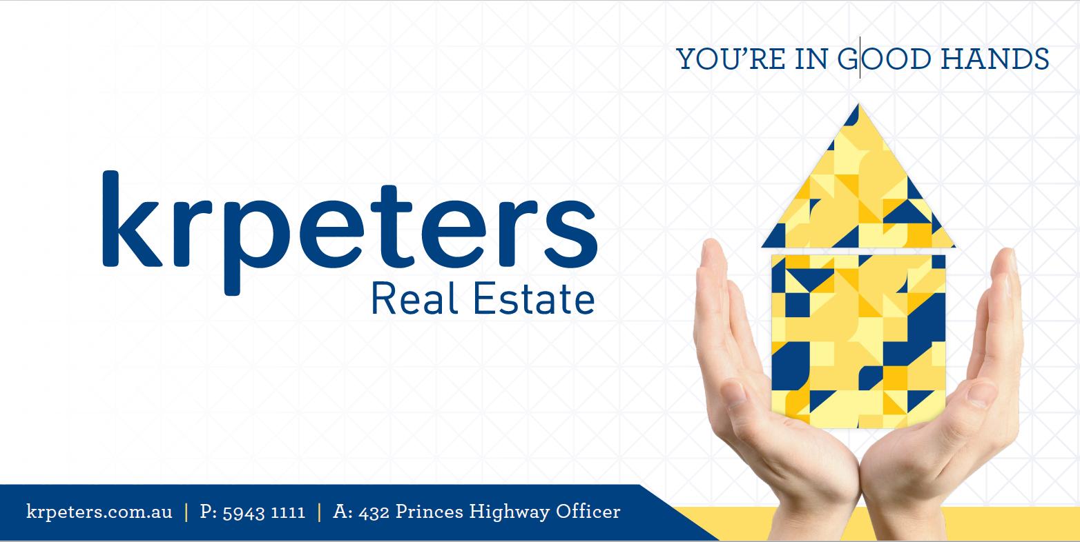 KR Peters Real Estate