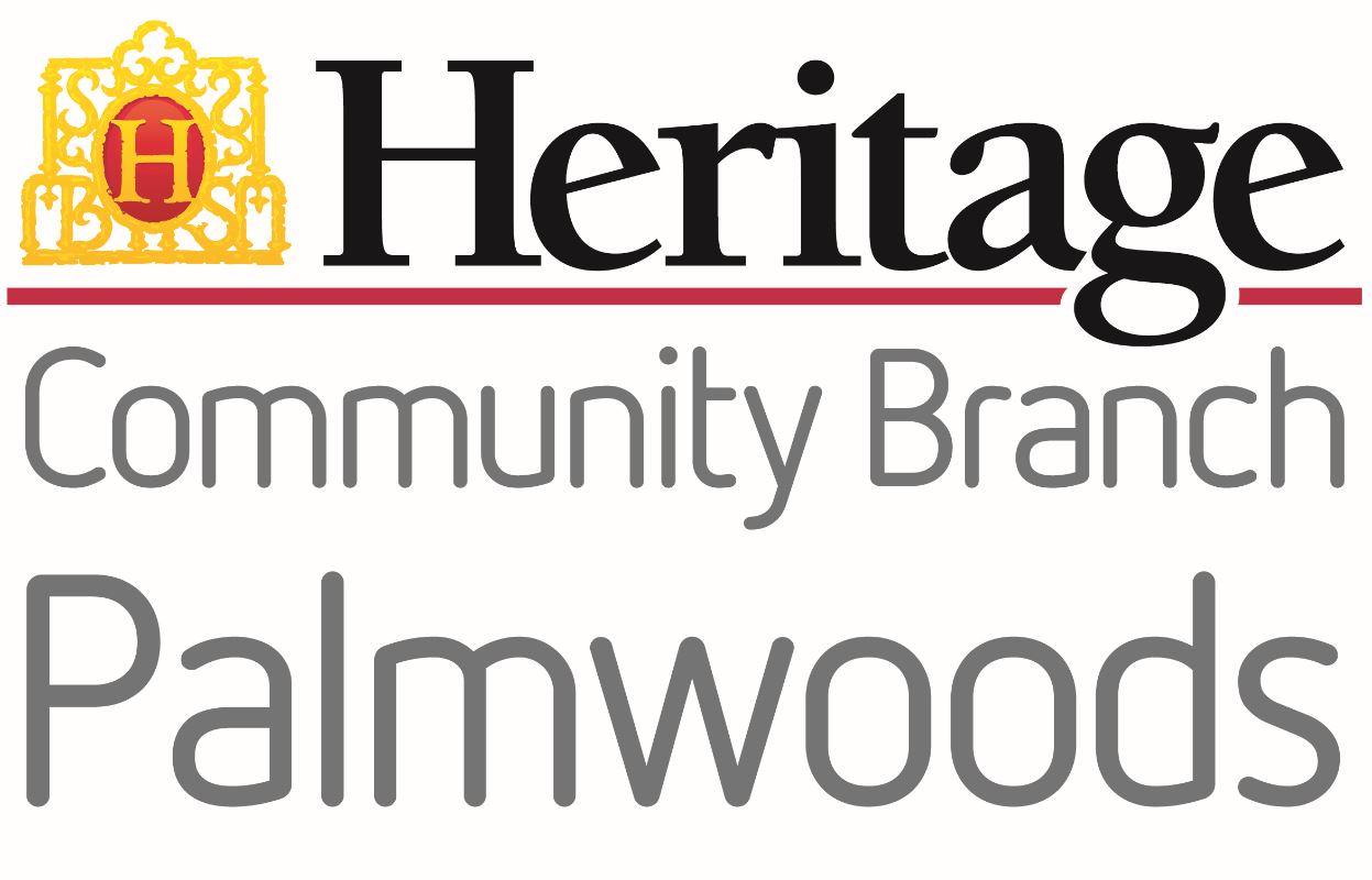 Heritage Bank Palmwoods Branch