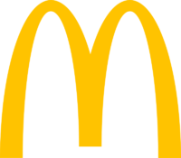 McDonalds in the Canterbury Bankstown Region