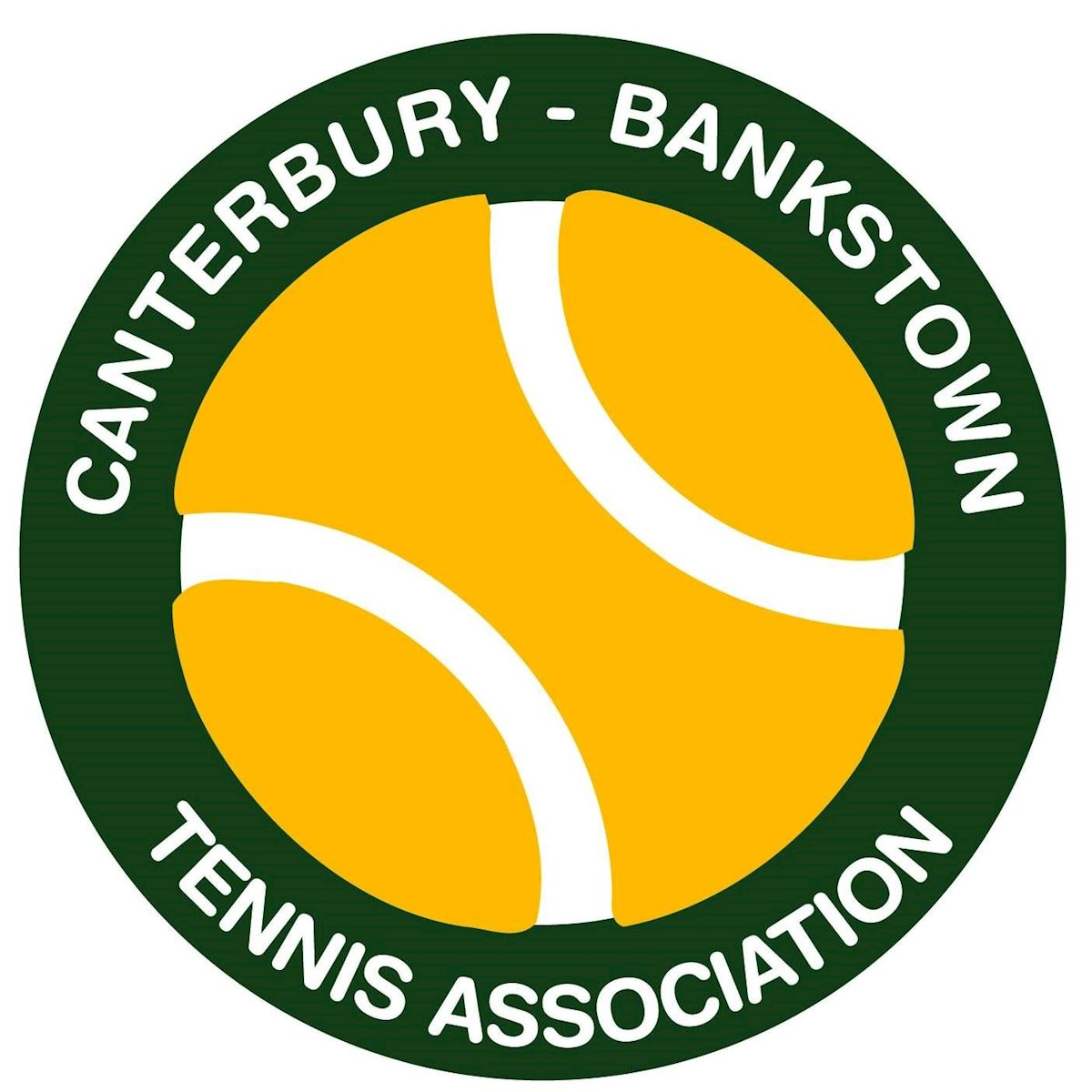 Canterbury Bankstown Tennis Association